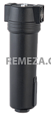 Фильтр Remeza CF21 21CR